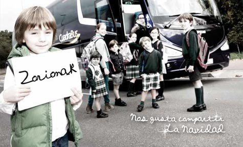 compartir_navidad_2012
