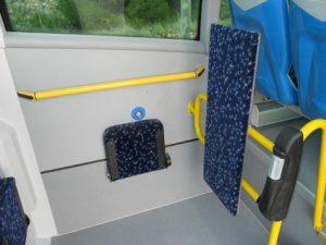 autobuses-urbanos-bergara