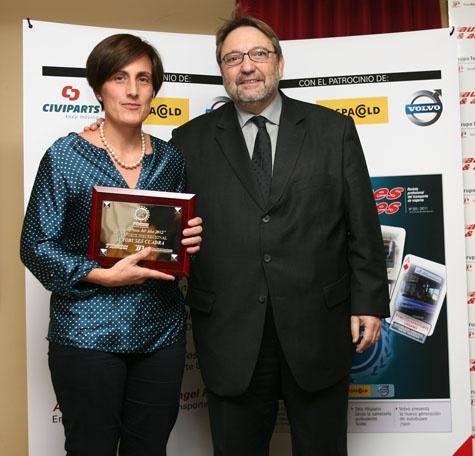 premio2012