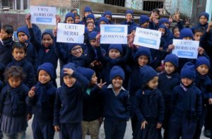 cuadrabus-solidaridad-nepal